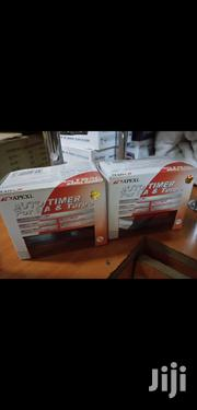 Apex Turbo Timers   Vehicle Parts & Accessories for sale in Nairobi, Nairobi Central