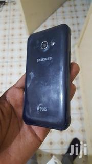 Samsung Galaxy J1 Ace 4 GB Blue | Mobile Phones for sale in Nairobi, Nairobi Central