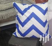 Home Decorative Throw Pillow | Home Accessories for sale in Nairobi, Nairobi Central