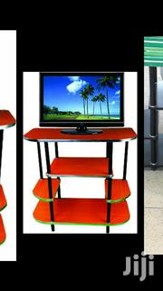 TV Stand M | Furniture for sale in Nairobi, Nairobi Central