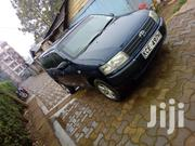 Toyota Probox 2008 Blue   Cars for sale in Nairobi, Mountain View