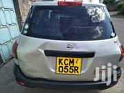 Nissan Advan 2010 White | Cars for sale in Machakos, Athi River