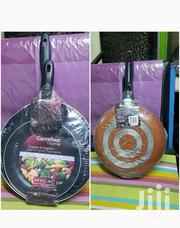 2 Set Nonstick Cooking Pans | Kitchen & Dining for sale in Nairobi, Nairobi Central