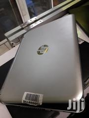 Hp 215 Small Factor 320 Gb HDD 4 Gb Ram | Laptops & Computers for sale in Nairobi, Nairobi Central