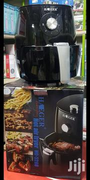 Healthy Air Fryer | Kitchen & Dining for sale in Nairobi, Nairobi Central
