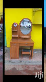 Dressing Table | Furniture for sale in Nairobi, Roysambu