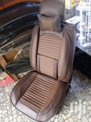 Cat Seat Covers | Vehicle Parts & Accessories for sale in Nairobi, Nairobi Central