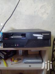 Lenovo Small Form Factor Cpu 160 Gb Hdd 2 Gb Ram | Laptops & Computers for sale in Mombasa, Shanzu