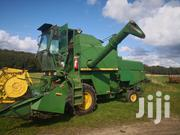 John Deere 955 Combine Harvester | Heavy Equipments for sale in Nakuru, London