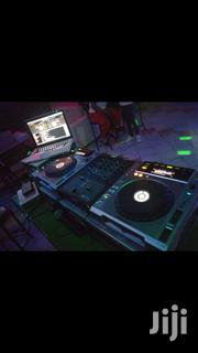 Almost New Pioneer Cdj 850 In Perfectly Good Condition | Musical Instruments for sale in Nairobi, Nairobi Central
