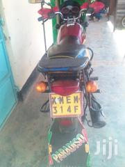 Bajaj Boxer 2018 Red | Motorcycles & Scooters for sale in Kakamega, Isukha Central
