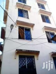 MOMBASA ISLAND COMMERCIAL BUILDING | Houses & Apartments For Sale for sale in Mombasa, Tononoka