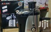 Juicer / Food Processor | Kitchen Appliances for sale in Nairobi, Nairobi Central