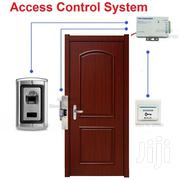 Door Access Control | Computer & IT Services for sale in Mombasa, Shimanzi/Ganjoni