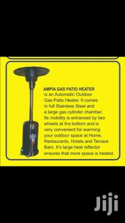 Outdoor Gas Heater | Restaurant & Catering Equipment for sale in Nairobi, Nairobi Central