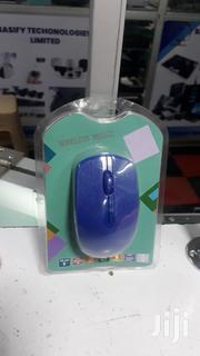 Wireless Mouse | Computer Accessories  for sale in Nairobi, Nairobi Central