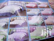 Bed Covers | Home Accessories for sale in Nairobi, Nairobi Central