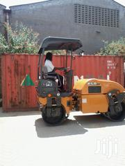 Double Drum Roller For Sale | Heavy Equipments for sale in Nairobi, Kahawa