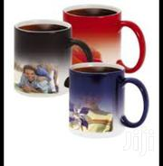 Magic Mug Printing | Other Services for sale in Nairobi, Nairobi Central