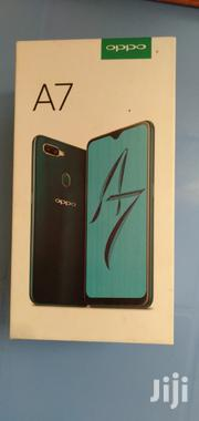 New Oppo A77 64 GB Blue | Mobile Phones for sale in Machakos, Athi River