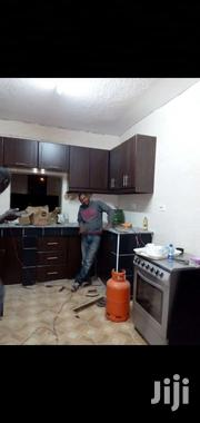 Carpenter ,Painter,Aucustic Ceiling | Building & Trades Services for sale in Nairobi, Ngara