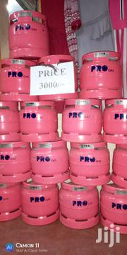 Complete 6kg Gas Cylinder   Kitchen Appliances for sale in Nairobi, Kahawa