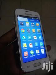 Samsung Galaxy Ace 4 4 GB White | Mobile Phones for sale in Nairobi, Kahawa