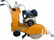 Concrete Cutter For Rental | Automotive Services for sale in Nairobi, Viwandani (Makadara)