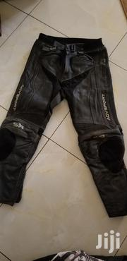 Leather Riding Trouser | Sports Equipment for sale in Mombasa, Mkomani