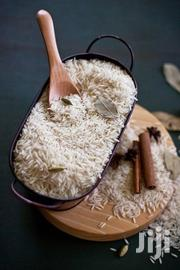 Pure Pishori Rice | Meals & Drinks for sale in Nairobi, Nairobi West