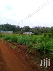 Ngewa, Ndithiati 50*100 Near Tarmac | Land & Plots For Sale for sale in Kiambu, Ngewa