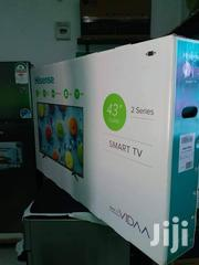 Hisense Smart TV 43"