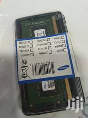 Laptop Ram Ddr4 8gb   Laptops & Computers for sale in Nairobi, Nairobi Central