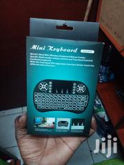 Mini Keyboards With Backlight And Rechargeable Batteries | Musical Instruments for sale in Nairobi, Nairobi Central