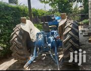 Ford 5000 Farm Machine | Heavy Equipments for sale in Mombasa, Shimanzi/Ganjoni