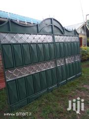 Gate (Heavy Duty) | Doors for sale in Nairobi, Makongeni
