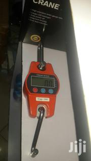 Butchery Hook Scale   Store Equipment for sale in Nairobi, Nairobi Central