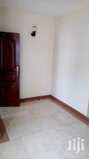 1 Bedroom Apartment To Let | Houses & Apartments For Rent for sale in Nairobi, Parklands/Highridge