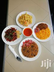 Mum Fry's Catering | Meals & Drinks for sale in Nairobi, Nairobi South