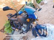 Bajaj Boxer 2017 Blue | Motorcycles & Scooters for sale in Machakos, Machakos Central