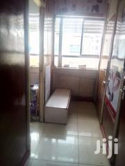 Shop, Kenya Cinema Building Nairobi To Let | Commercial Property For Rent for sale in Nairobi, Nairobi Central