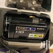Sony Camrecorder Hdr   Cameras, Video Cameras & Accessories for sale in Nairobi, Nairobi Central