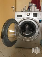 Samsung Washing Machine | Home Appliances for sale in Murang'a, Township G