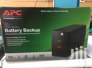 APC 650va Uninterrupted Power Supply | Computer Hardware for sale in Nairobi, Nairobi Central