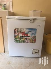 Chest Freezer | Kitchen Appliances for sale in Murang'a, Township G