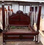 5 By 6 | Furniture for sale in Kisumu, Kondele