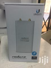Ubiquity Rocket M5 5ghz | Computer Hardware for sale in Nairobi, Nairobi Central