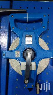 Measuring Tape | Measuring & Layout Tools for sale in Nairobi, Nairobi Central