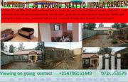 NEWLY BUILT 3 BEDROOM HOME ON OFFER NAKURU JB. | Houses & Apartments For Sale for sale in Nakuru, Flamingo