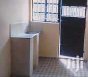 New Bedsitters To Let | Houses & Apartments For Rent for sale in Kakamega, Shirere